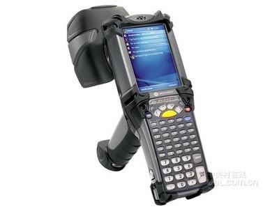 摩托罗拉 MC9090-G RFID