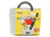 爱尔玛全效7合1清洁套装 功能齐备 全效养护