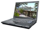 ThinkPad L412(4403A98)