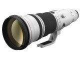 ����EF 600mm f/4L IS II USM