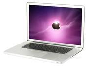 苹果 MacBook Pro(MC725CH/A)