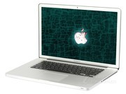 苹果 MacBook Pro(MC721CH/A)