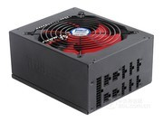 超频三 A8模组版(LA700B-LUX)