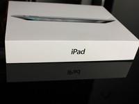 艺术与科技的融合 苹果iPad 2精美图赏