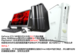 AMD意欲抛弃DirectX?  11/03/16