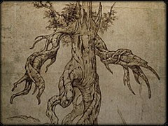 巨作前瞻 《暗黑破坏神3》怪物设定详解