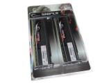 芝奇狙击手Sniper 8GB DDR3 1600(F3-12800CL9D-8GBSR)