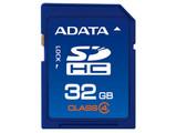 威刚SDHC卡 Class4(32GB)