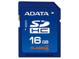 威刚SDHC卡 Class4(16GB)