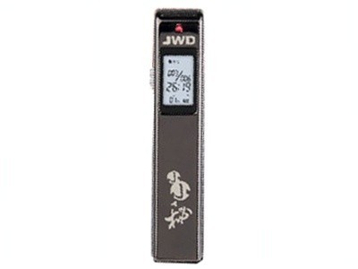 京华 DVR-196(4GB)特价促销:180
