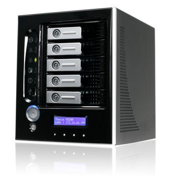 色卡司大力回馈新老客户,N5200PRO让利大促销