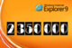 IE9正式版首日下载量超2百万 11/03/15