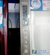 松下NR-C28VX2-N冰箱