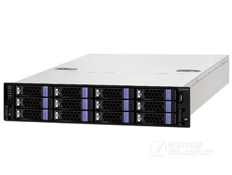 曙光 天阔I620r-G(Xeon E5606/2GB/500GB)