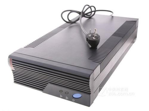 山特MT1000-pro