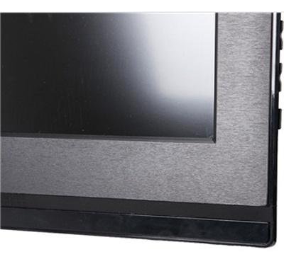创维 电视 电视机 显示器 400_373