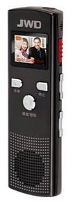 京华新款影音笔DV-18引领录音笔行业潮流