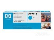 HP C9701A办公耗材专营 签约VIP经销商全国货到付款,带票含税,免运费,送豪礼!