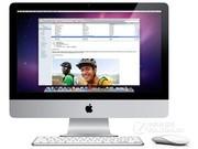 青岛小超数码,支持分期付款,青岛四区送货服务。苹果 iMac MC309CH/A