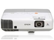 爱普生 EB-C2100XN