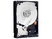 西部数据 2TB 7200转 64MB SATA3 黑盘(WD2002FAEX)