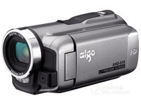 【限时抢购】Aigo/爱国者AHD-S18 数码摄像机 家用高清DV 包邮 货到付款