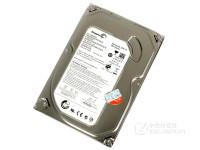 希捷 500GB 7200转 16M(ST3500413AS)