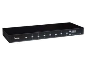 TANTO KVM TT-IP01