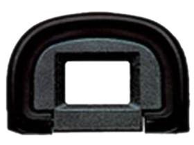 佳能原装眼罩 Ec-II
