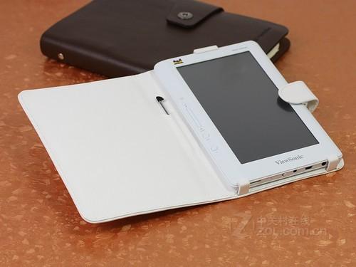 搭载安卓2.1系统 优派P703现售736元