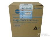 柯尼卡美能达 4750DN/4750DN II/4750EN 蓝色碳粉