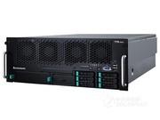 联想 万全R680 G7 S7520 4G/146AN4PR软导