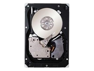 杨东坤:13693618551  IBM 硬盘/600GB(49Y2003)