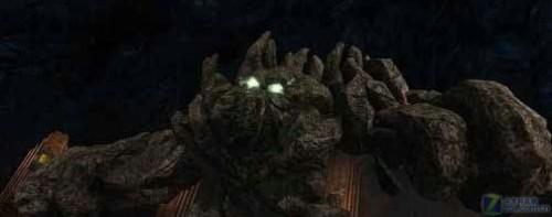 《龙与地下城:匕首谷》最新游戏截图