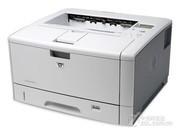 HP 5200Lx东鸿办公商城签约VIP经销商*货到付款,带票含税010-56254281