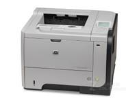 促销!惠普P3015dn打印机限量促销4300元,货到付款