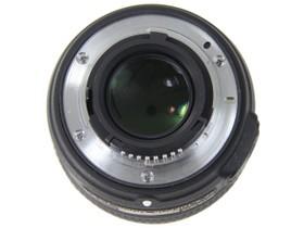 尼康AF-S 50mm f/1.8G底部