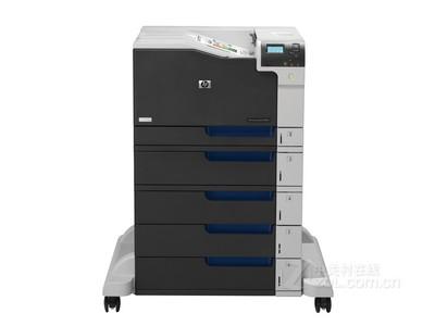HP CP5525xh惠普专营店(北京华诚办公(送货上门)*行货,先验货后付款,*货到付款,正规机打*,*包邮。