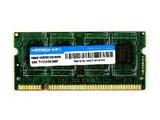 梅赛伯1GB DDR2 800