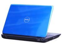 戴尔Dell Inspiron 灵越 14R(Ins14RD-638)正品联保 游戏影音本 暑假学生特惠大放价