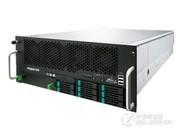 浪潮 英信NF8520PR(Xeon E7-4820*2/16GB/3*300GB/8*HSB)