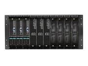 曙光 CB60-G(Xeon E5620*2/2*2GB/146GB)