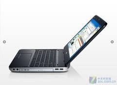 配i3-2310M芯 戴尔成就1450新本3799元