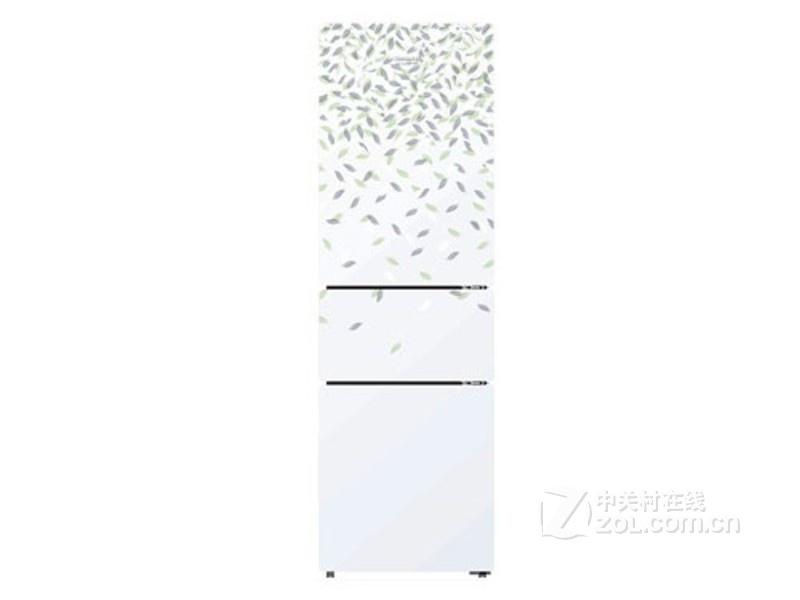 华人方创冰箱专卖【冰箱_冰吧_冷冻柜_电风扇_酒柜】