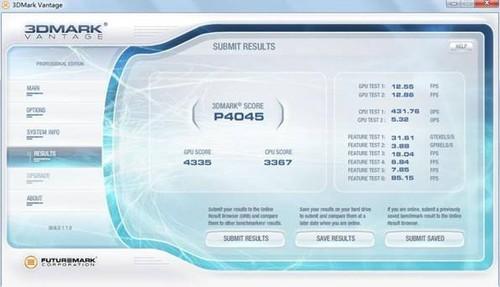APU超级玩家华硕K43T A系列APU新品解析