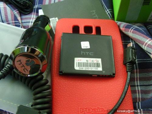 ...电池少说也要550起跳.   产品:   额外配件:第二颗原厂电池...