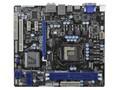 华擎Z68M/USB3