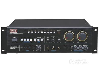 JELOON K-2300A