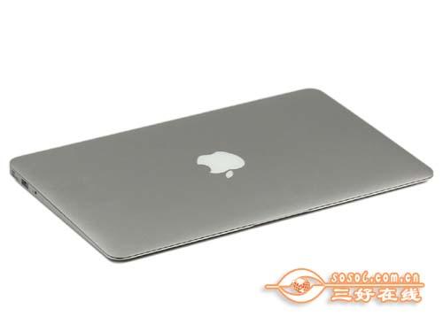 11寸精巧商务小本 苹果Air505售价7300元