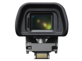索尼FDA-EV1S电子取景器